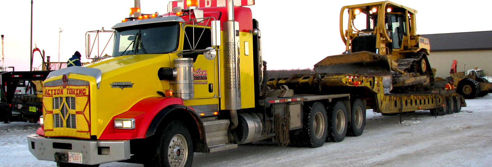 Action-Towing-Heavy-Duty-Equipment