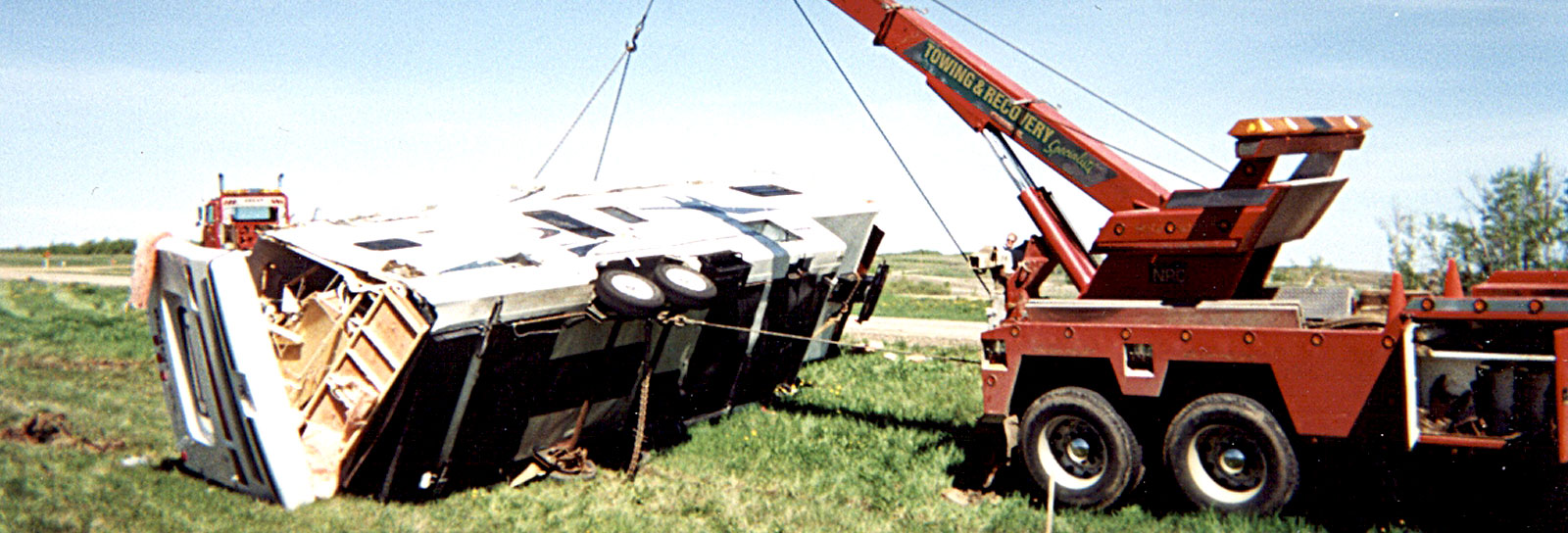 Action-Towing-Recovery